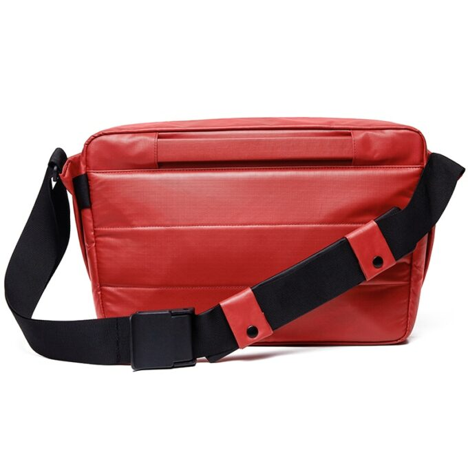 Crossbody Casual Sports Waterproof Shoulder Messenger Bag for girls and boys