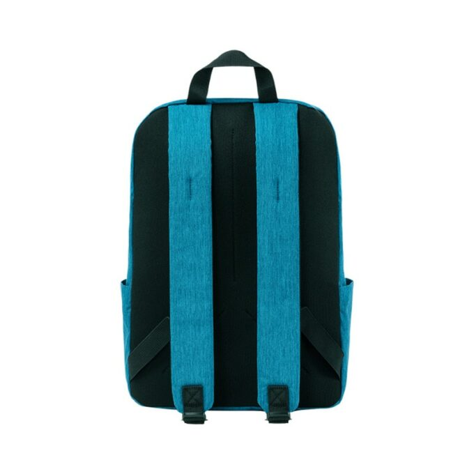 Unisex Casual 20 inches Leisure Sports Lightweight Urban Backpack